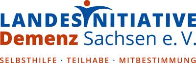 Landesinitative Demenz Sachsen